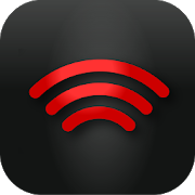 Playstore icon of Broadcastify Police Scanner