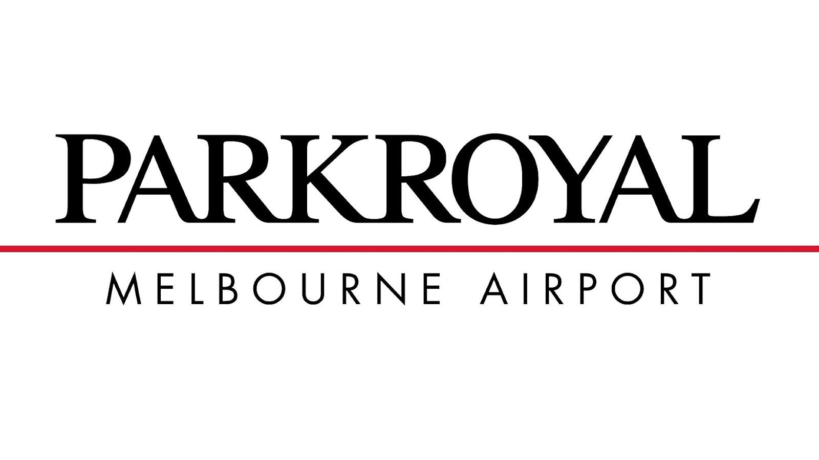 Parkroyal Airport Melbourne