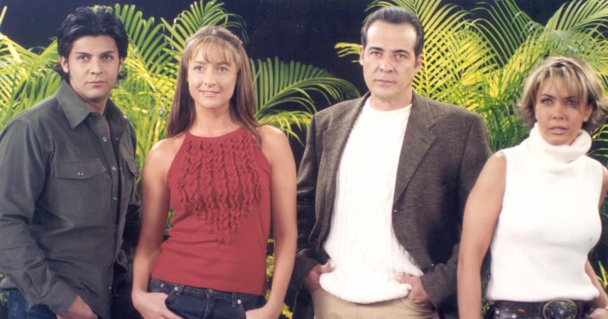 Leonela capitulo 96 online dating