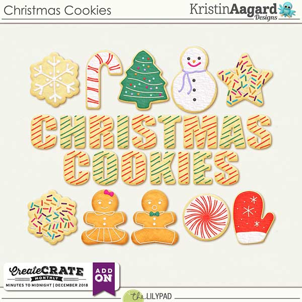 https://the-lilypad.com/store/digital-scrapbooking-pack-christmas-cookies.html