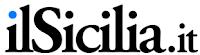http://www.ilsicilia.it/cracolici-annuncia-mi-candido-alle-primarie-per-diventare-presidente-della-regione/