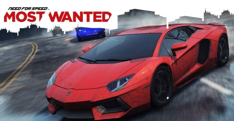 Umtyt 350 Mb Nfs Most Wanted Game Highly Compressed For Pc Download