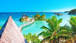 beach-honeymoon-destinations-tahiti