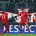 Bayern München 4 - 2 Juventus, Highlights Video Champions Laegue