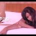 VIDEO | Linah - Koleza |  Download Mp4