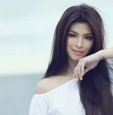 5 Proofs That Angel Locsin Is Indeed An 'Angel' In Disguise!