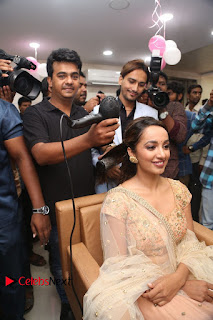 Anoos Franchise Salon and Clinic Launch 0022.JPG