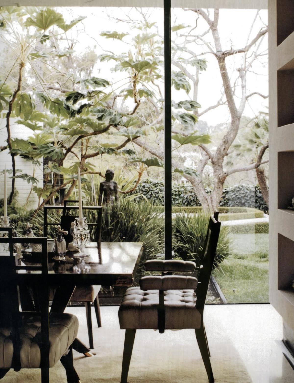 by ozana wabi sabi style. Black Bedroom Furniture Sets. Home Design Ideas