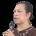 2017, P2TP2A Tangani 40 Kasus Anak