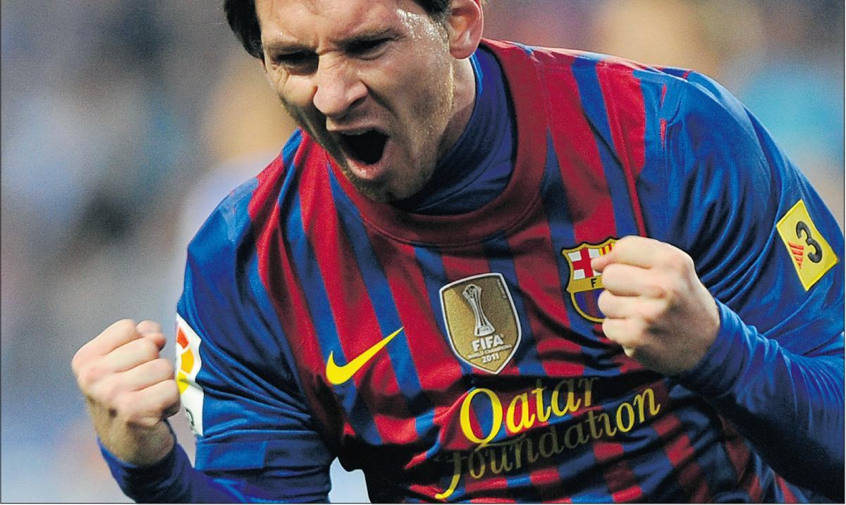 Gambar Messi Terbaru  FotoFoto Messi Terbaik Pemain Bola