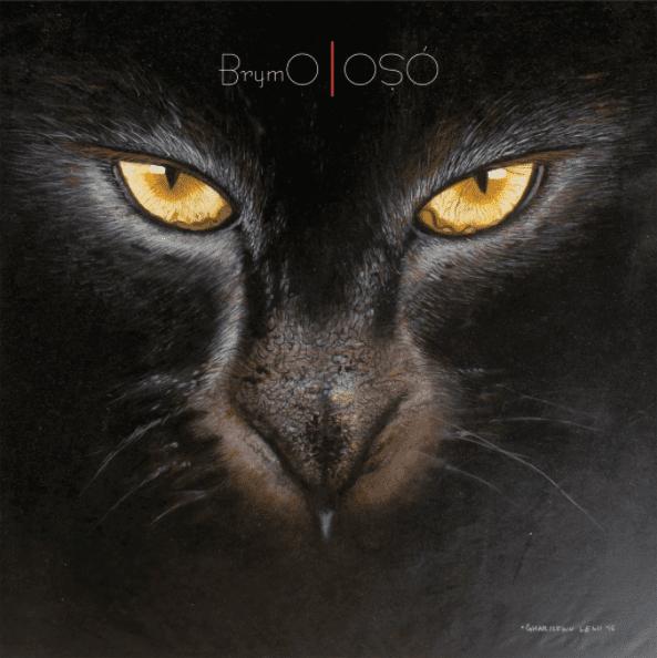 Brymo – No Be Me (MUSIC)