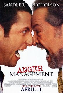 Ejecutivo agresivo (Anger Management)<br><span class='font12 dBlock'><i>(Anger Management)</i></span>