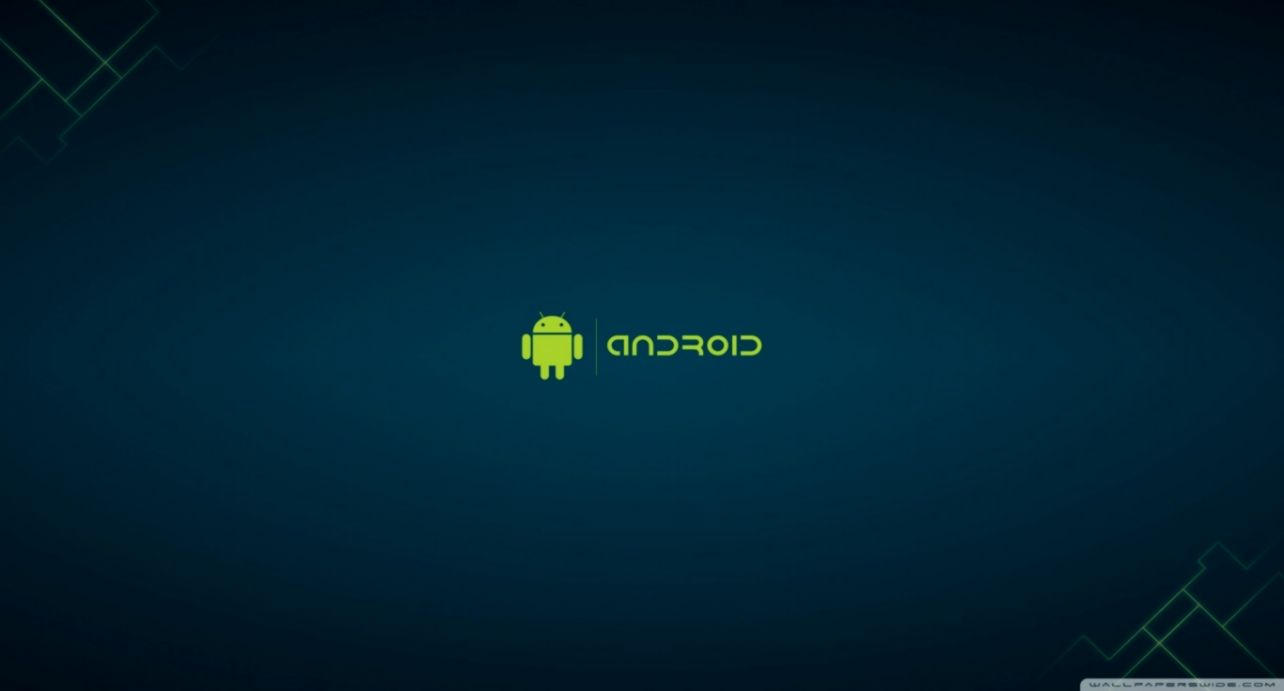 Android Desktop Background Lib Wallpapers