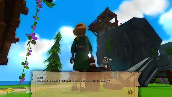 cornerstone-the-song-of-tyrim-pc-screenshot-www.ovagames.com-3