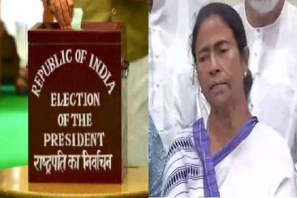 tmc-mla-cross-voting-for-nda-president-candidate-ram-nath-kovind