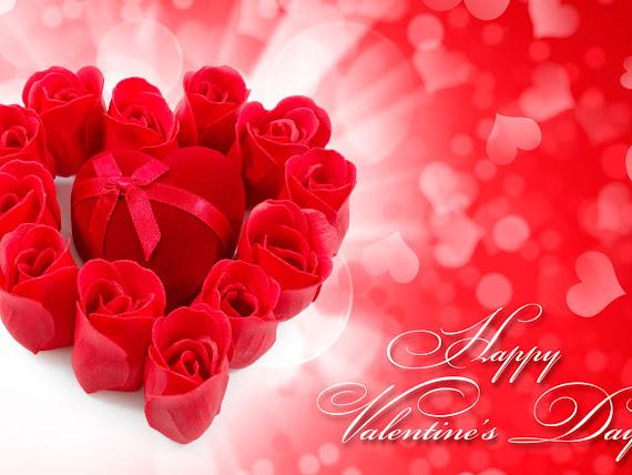 Happy Valentines Day download besplatne pozadine za desktop 1152x864