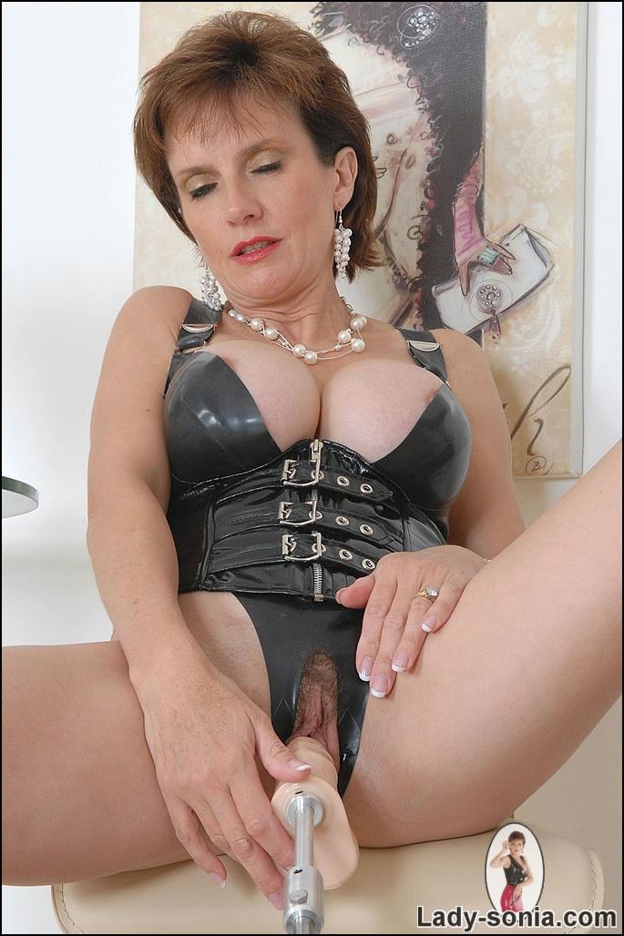 Casey deluxe sexy suspender dance von 2012 - 5 2