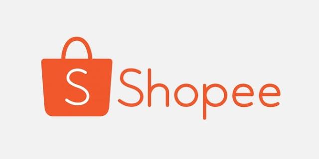 Aplikasi Belanja Online Terbaik Dengan Diskon Melimpah