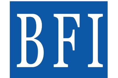 Lowongan Kerja Pekanbaru : PT. BFI Finance IndonesiaTbk Juni 2017