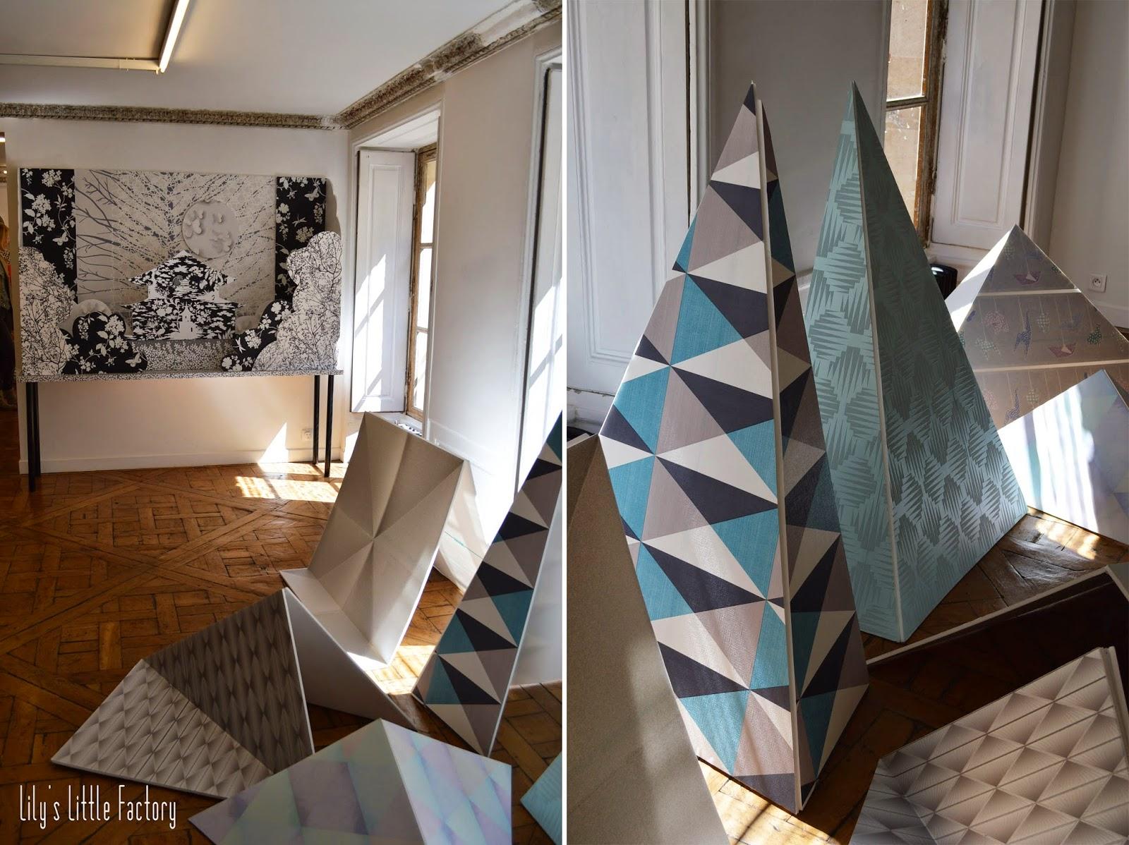 papier peint en ligne pas cher. Black Bedroom Furniture Sets. Home Design Ideas