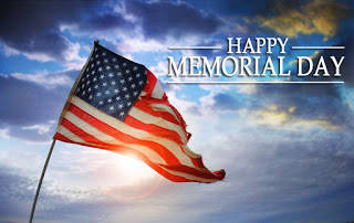 Memorial Day Poems Wallpapers Images Quotes