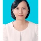 Nguyễn Thị Huyền Trang