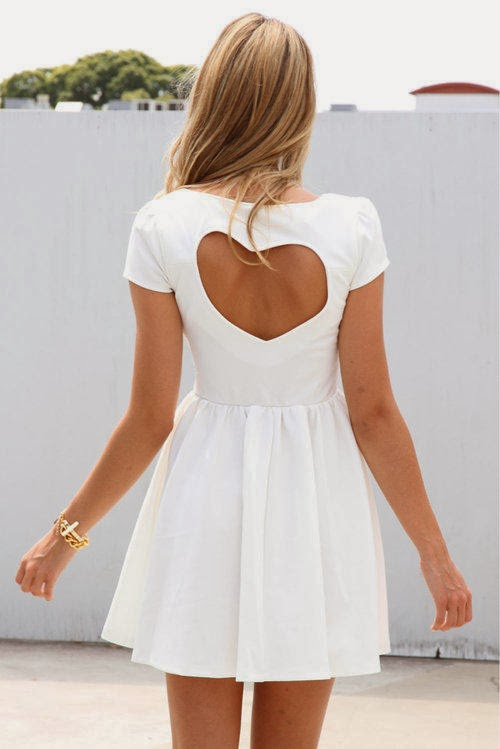 Fashion, Fashion Blog, mens fashion, style, women's clothing, dresses, clothes, outfit ideas, prom dresses, wedding dresses, bridesmaid dresses, maxi dresses, cocktail dresses , homecoming