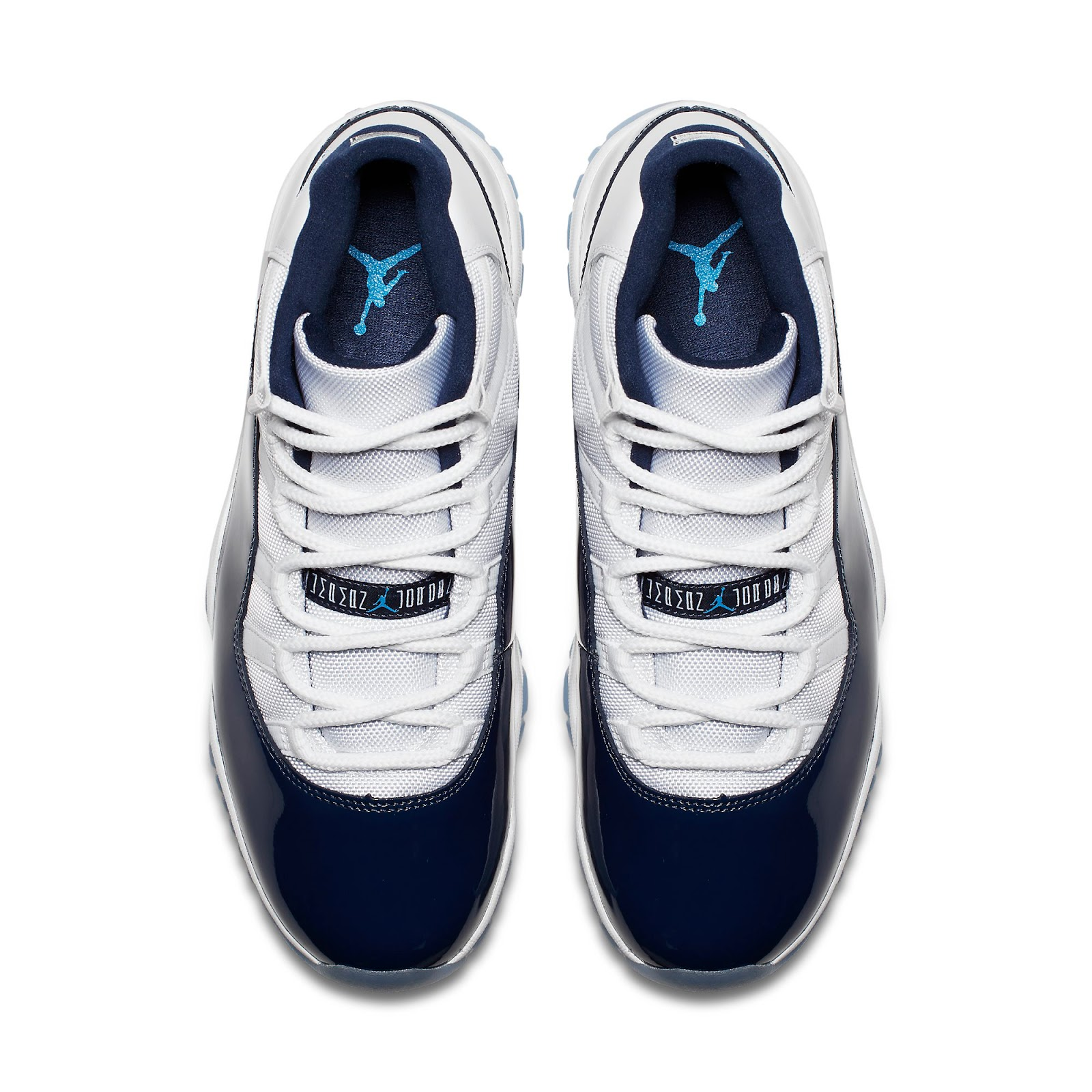 8c53ce6e3caba8 ajordanxi Your  1 Source For Sneaker Release Dates  Air Jordan 11 ...