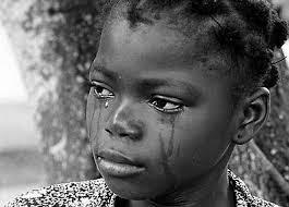crying%2Bchild