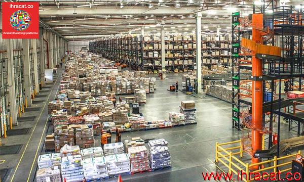 warehouse, depo, antrepo, depolama