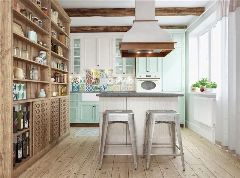 Stonowane wnętrze z błękitnymi dodatkami, wystrój wnętrz, wnętrza, urządzanie domu, dekoracje wnętrz, aranżacja wnętrz, inspiracje wnętrz,interior design , dom i wnętrze, aranżacja mieszkania, modne wnętrza, styl klasyczny, pastelowe kolory,