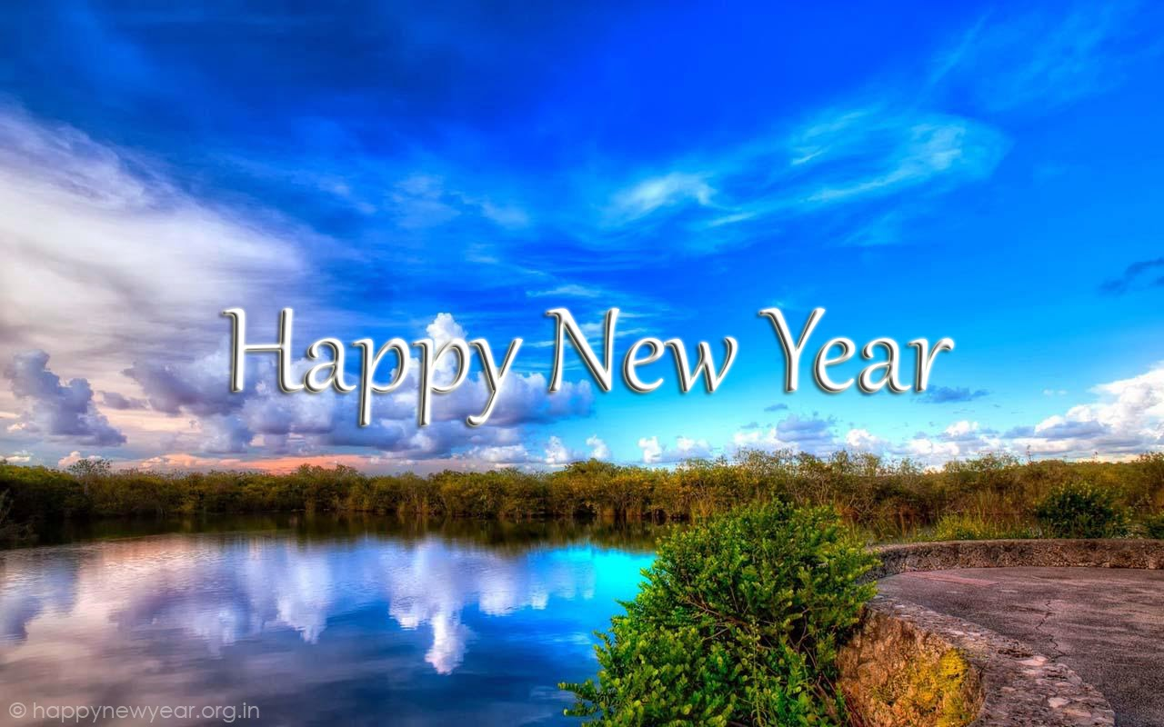 Happy New Year 2014 Greetings New Year Wallpapers In Hd Hq