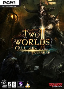 two-worlds-ii-call-of-the-tenebrae-pc-cover-www.ovagames.com