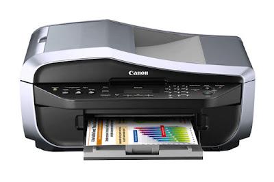 http://www.printerdriverupdates.com/2017/02/canon-pixma-mx308-printer-driver.html