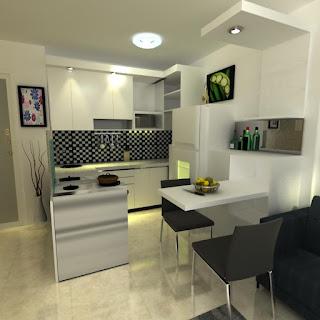 kemayoran-apartemen
