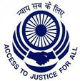 dlsa-uttar-pradesh-recruitment-career-latest-apply-up-district-court-jobs-vacancy