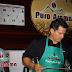 """Tingo María realizó el I Festival Gastronómico denominado """"Verano Gastronómico"""""""