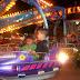 Expo Feria Regional en Nuevo Casas Grandes