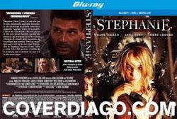 Stephanie - Bluray