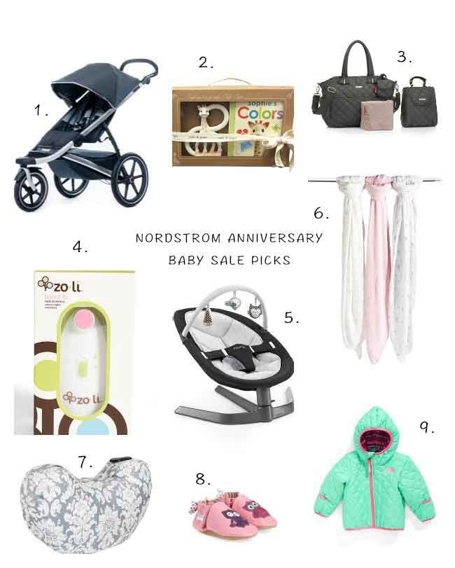 Cella Jane // Fashion + Lifestyle Blog: Nordstrom ...