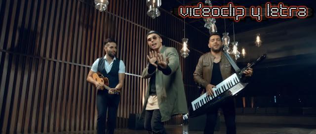 Alkilados feat Reykon - Flaca