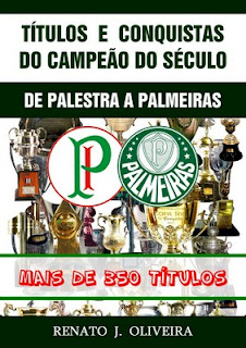 https://www.clubedeautores.com.br/book/255816--Titulos_e_Conquistas_do_Campeao_do_Seculo
