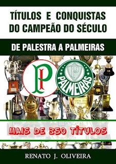 https://www.clubedeautores.com.br/book/255816--Titulos_e_Conquistas_do_Campeao_do_Seculo