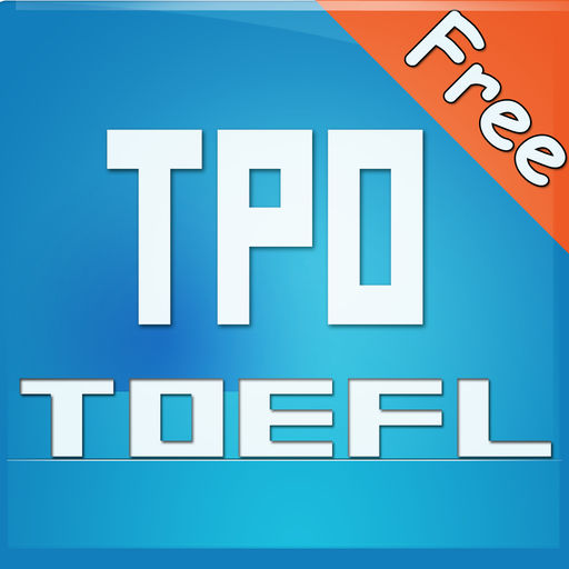 TPO 1-54 Offline software download for free (The best