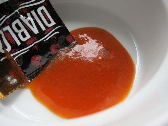 recipe: diablo sauce ingredients [6]