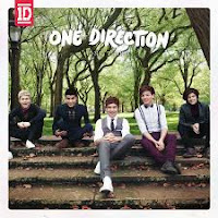Download Lagu One Direction - What Makes You Beautifull.Mp3 (6.44 Mb)