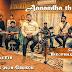 Aanantha Thuthi Oli ketkum - அனந்த துதி ஒலி கேட்கும்