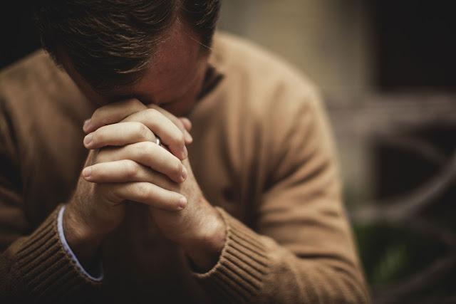 Gospel Ministers-Gospeltrender