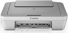 Canon Pixma MG2400 Series Driver Download (Mac OS, Win, Linux)