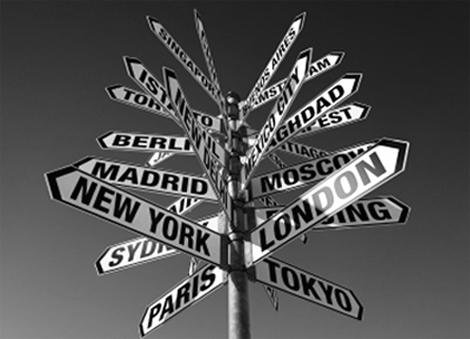 Nocenti au delà des frontières, Portugal, Monaco, USA